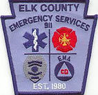 Elk County Office of Emergency Services