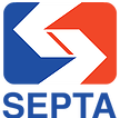 Southeastern Pennsylvania Transportation Authority