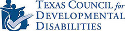 Texas Countil for Developmental Disabilities