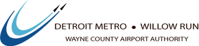 Wayne County Airport Authority
